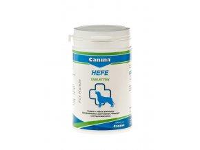 canina enzym hefe tbl