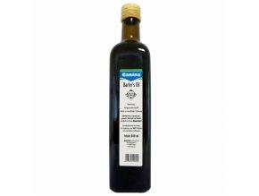 Barfer´s Oil 500ml