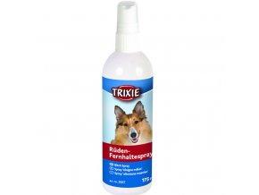 Spray na háravé feny Trixie 150ml Ruden