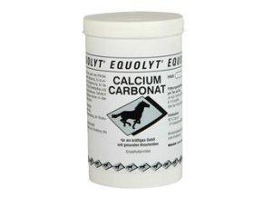 CANINA EQUOLYT Calcium Citrat 2500g