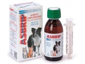 Asbrip Pets 150ml