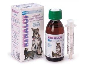 Ranalof Pets 150ml