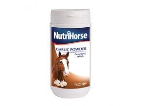 nutri horse garlic