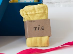 mile 4 3