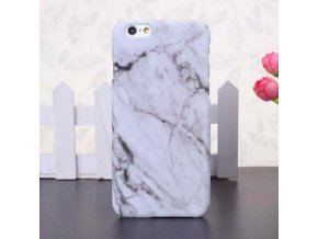 Kryt na iPhone 5/5S/5SE MARBLE - Style 2