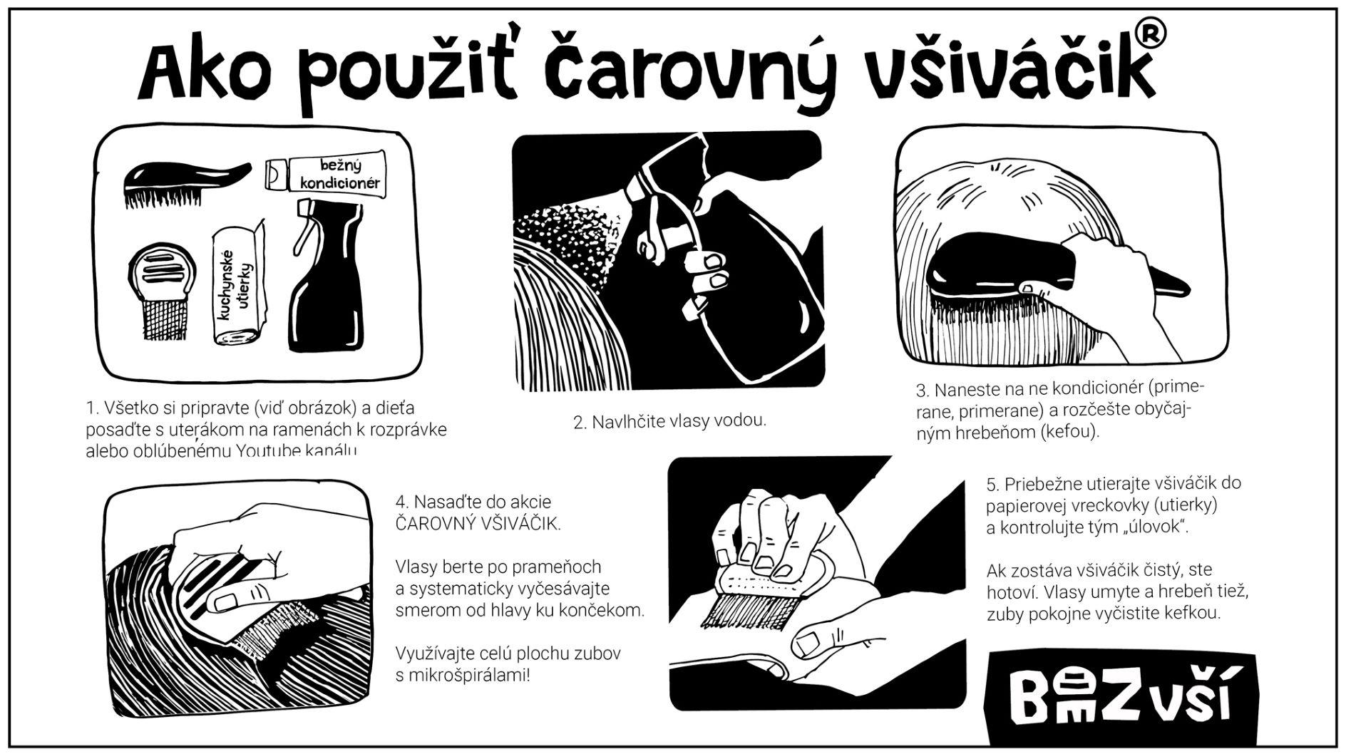 BEZvsi_navod_jak_na_vsi_SK
