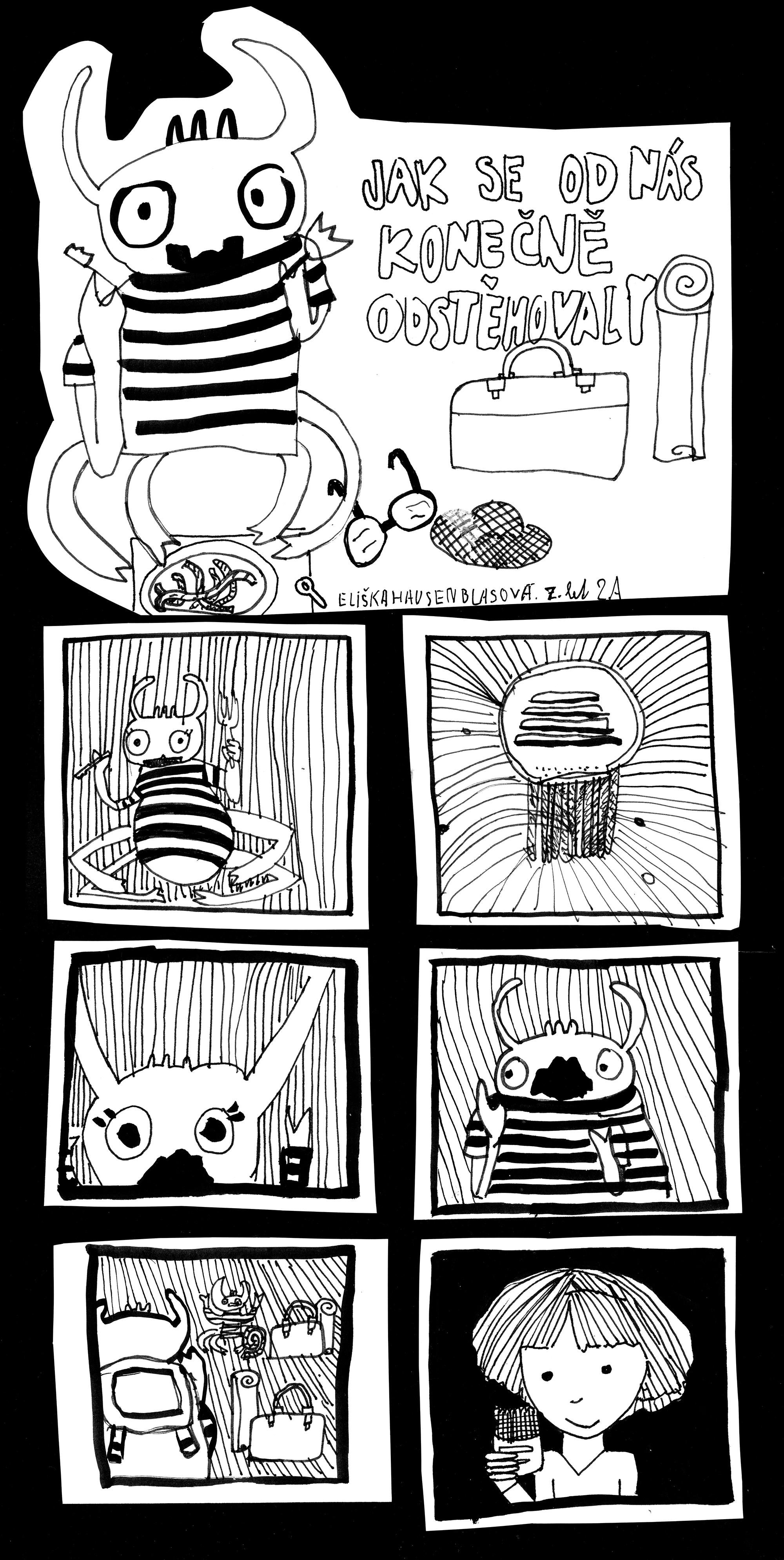komiks_jak_se_zbavit_vsi