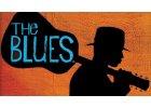 CD Blues a jazzrock