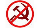 CD pro komunisty a o nich