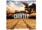 CD Country - české a slovenské kapely