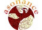 Asonance