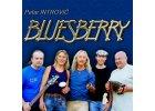 Bluesberry