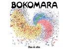 Bokomara