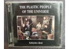 Plastic People of The Universe