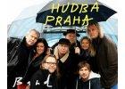 Hudba Praha