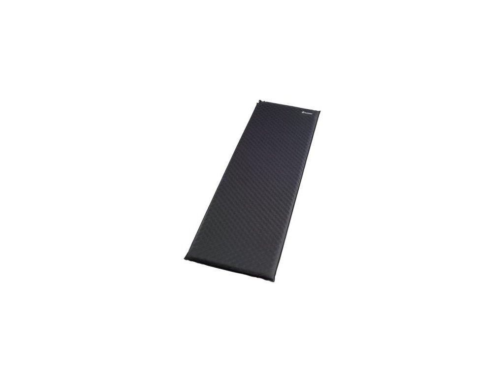 Samonafukovací matrace 5 cm