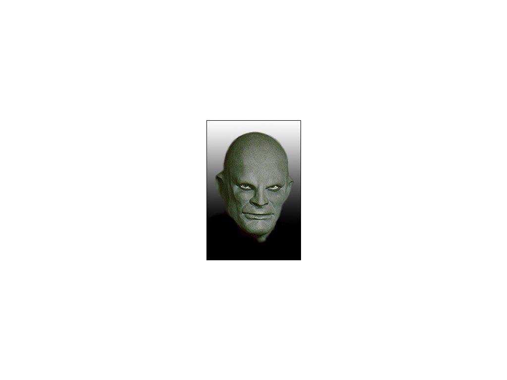 Maska-Fantomas