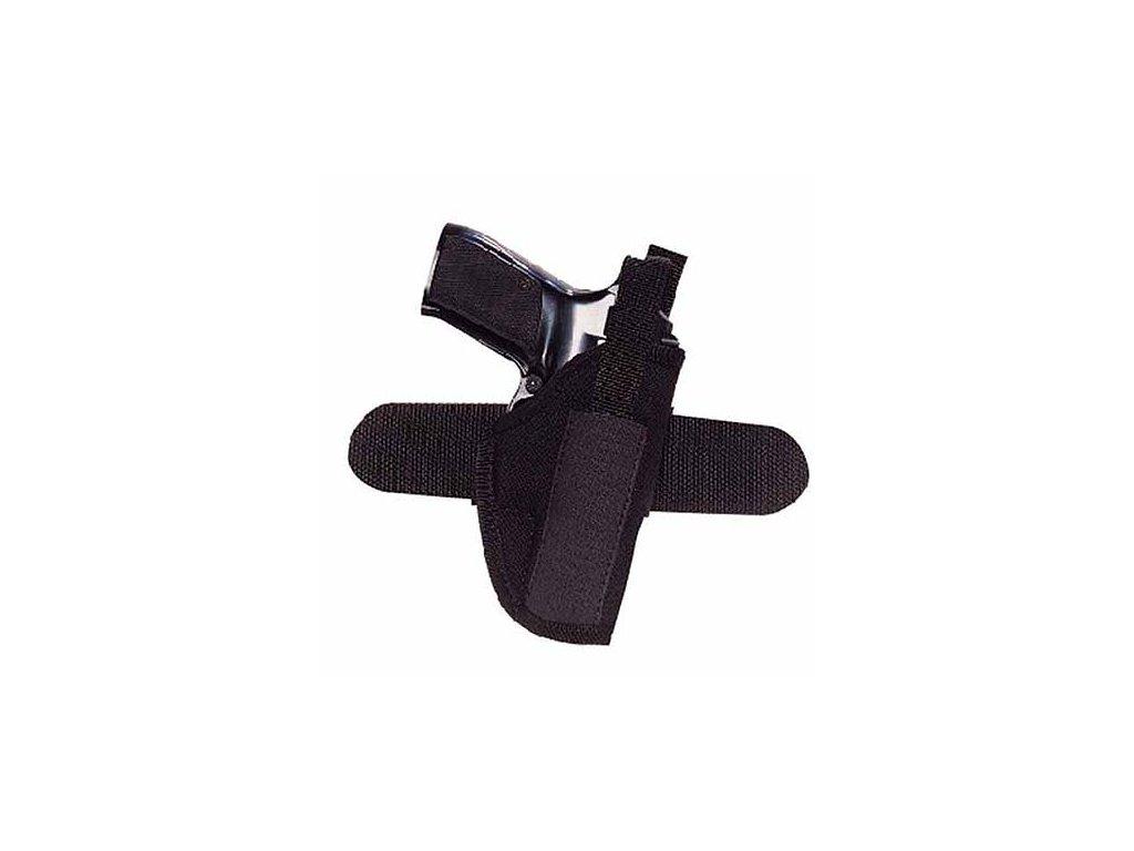 Opaskové pouzdro DASTA 204-2