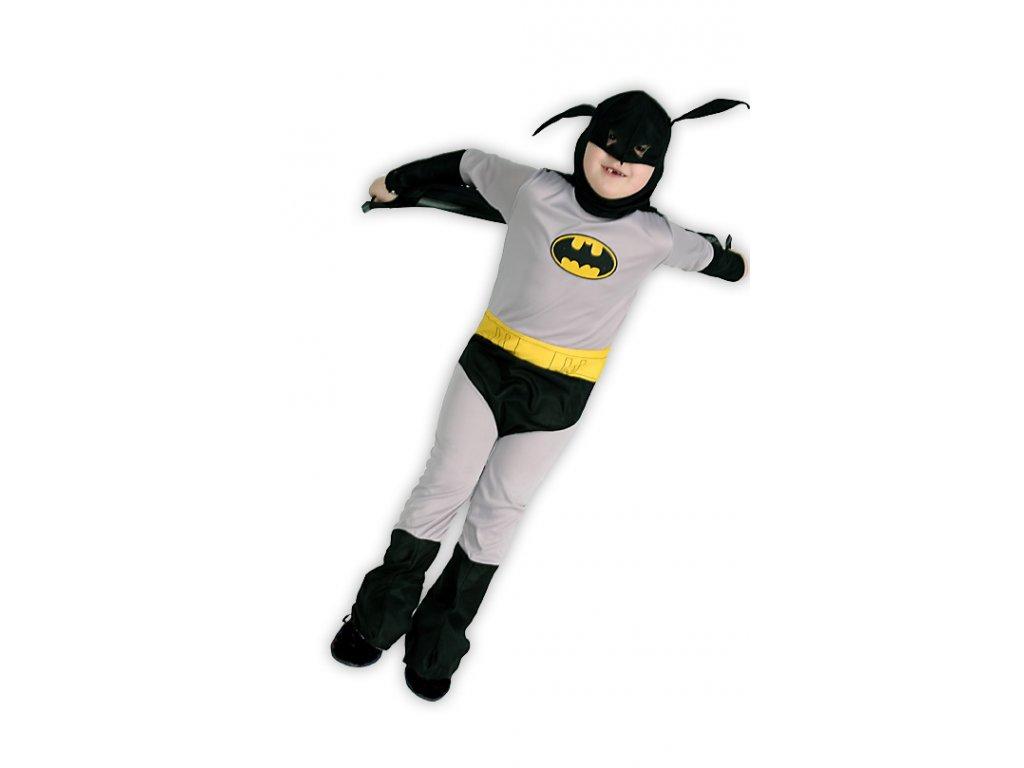 Batman - kostým