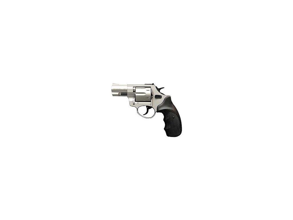 """ZORAKI R1 2,5"""", saténový, cal: 9mm R / 9mm P.A. Knall"""
