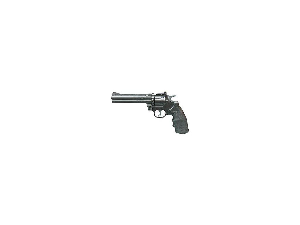 Crosman model 3576W, cal: 4,5mm (.177)