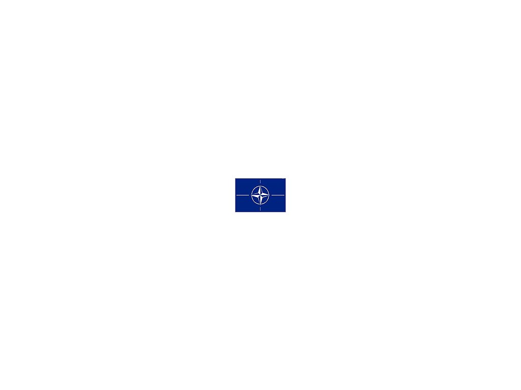 170406 NATO