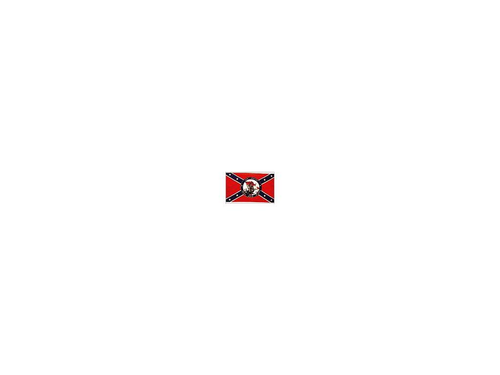 Konfederace Rebel