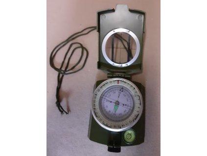 Kompas COMPASS