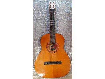 Kytara klasická 4/4 CREMONA č.1