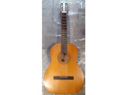 Kytara klasická 4/4 CREMONA č.2