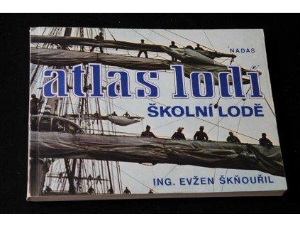 atlas lodi evzen sknouril k7 80794719
