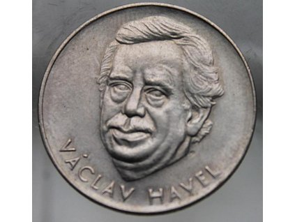 vaclav havel svobodne volby 1990 t1 2 99556977