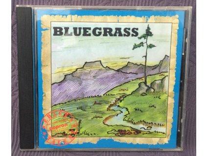 cd bluegrass 1996 103491483