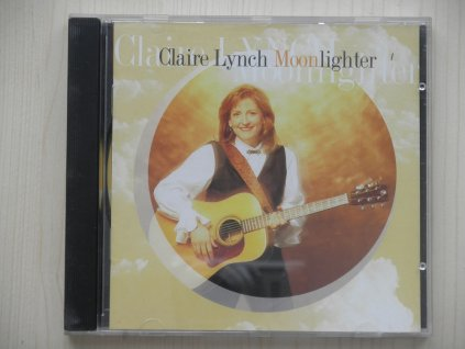 CLAIRE LYNCH-Moonlighter