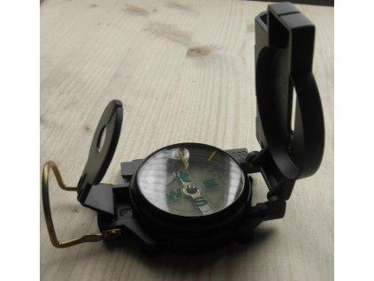 Kompas ARMY - oliv