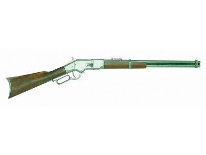 "Puška ""Winchester"", USA, model 1886"