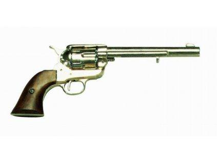 Colt americké kavalerie, 1873 - NQ replika