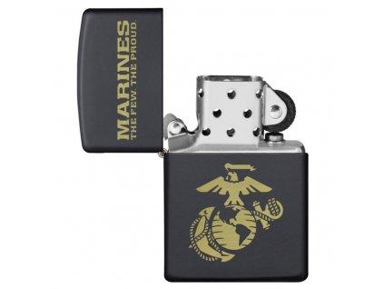 250 ZIPPO JAMAICAN FLAG CHROME