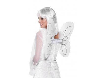 Glitrová křídla  ZA 25441