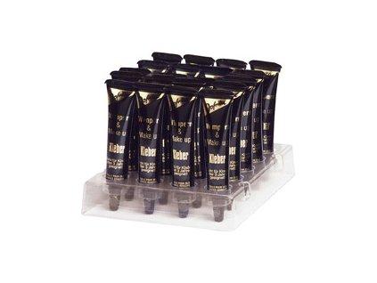 Lepidlo na make-up a řasy (10 ml)