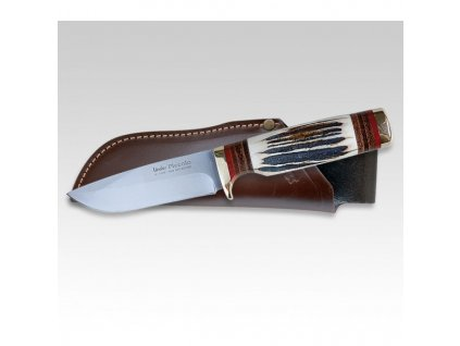 LINDER PICCOLO STAG