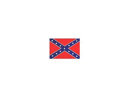 Konfederace