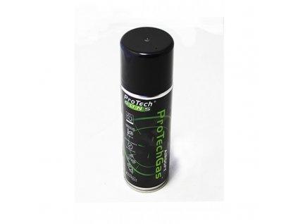 Pro Tech Green Gas malý - 400ml