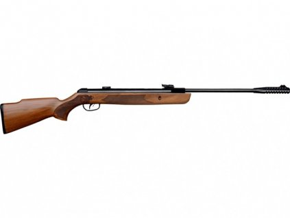 Vzduchovka Kral Arms N-01 S cal.4,5mm