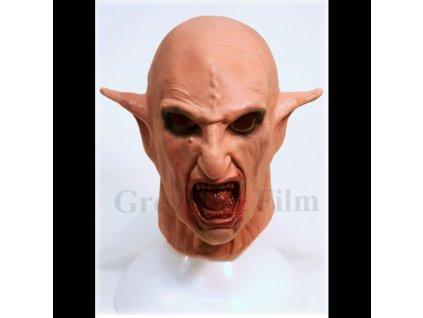 Maska - Antinosferat
