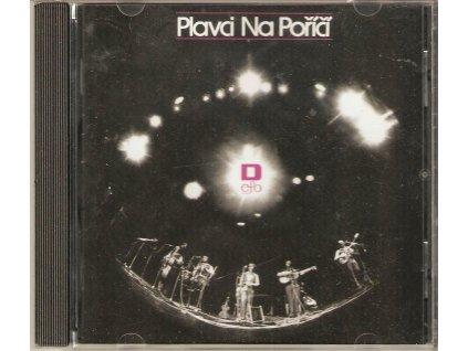 CD Plavci Na Poříčí