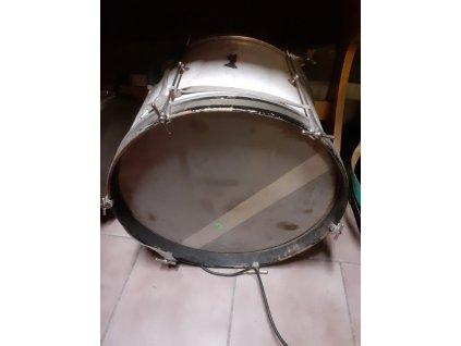 Velký buben AMATI retro