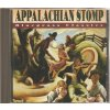 CD Appalachian Stomp - Bluegrass Classics Various