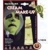 Fosforující make-up