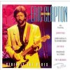 CD ERIC CLAPTON And Friends - Strictly The Blues